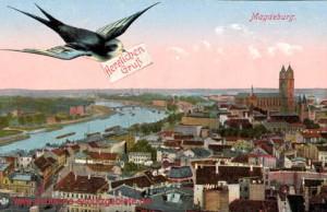 Magdeburg_Elbe