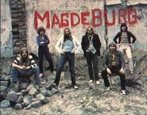 2008-11-20_Magdeburg 1981