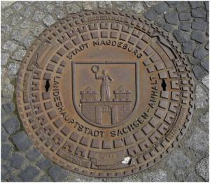 eiserne-jungfrau-b1b8a470-207b-4017-a39a-0e365cb1778c